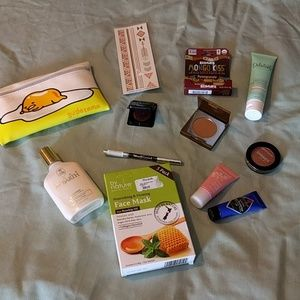 Beauty Bundle#1