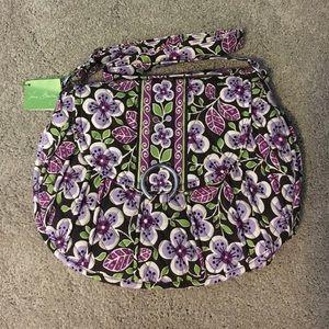 **BRAND NEW** Vera Bradley purse