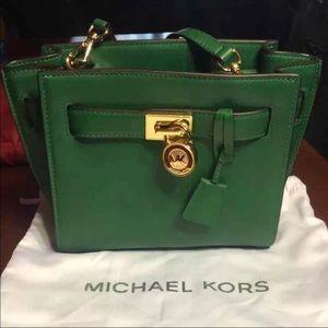 Michael Kors - Like New Bag