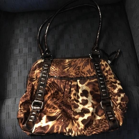 240c0d9d7b61 Genna de Rossi 3 pocket leopard purse. M 59a83fb34225be1bc402ff66.  M 59a83fbc2ba50affcc02f8e7. M 59a83fb34225be1bc402ff66   M 59a83fbc2ba50affcc02f8e7