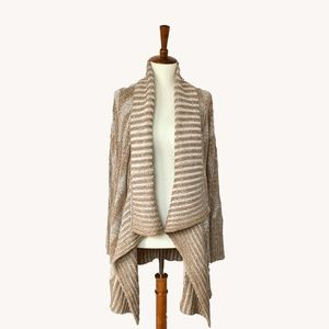 Anthropologie Sweaters - Chunky Cardigan