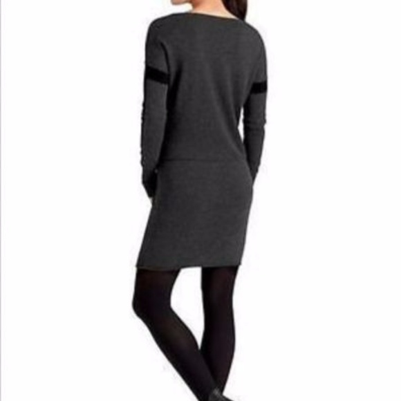 Athleta Dresses - NWT Altheta Sweater Dress