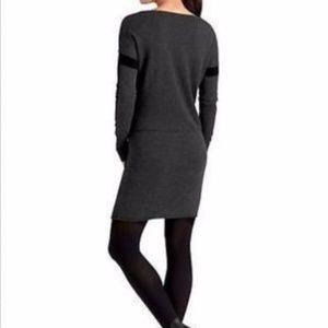 Athleta Dresses - NWT Altheta Sweater Dress