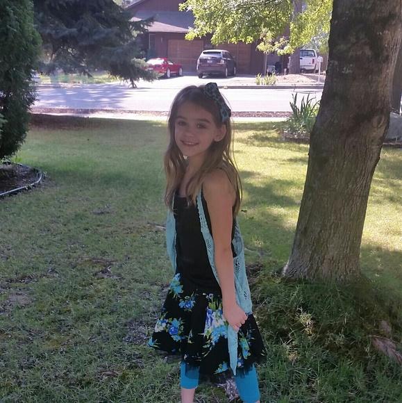 Other - Meet Heather, My Jr Poshmark Assistant!