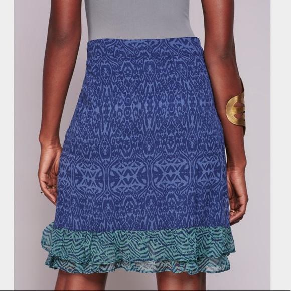 Free People Skirts - 🦋Free People skirt🦋
