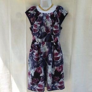 Apart Fashion Dresses on Poshmark