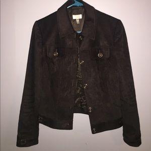 Escada Jackets & Coats - Sale🦋Escada corduroy jacket