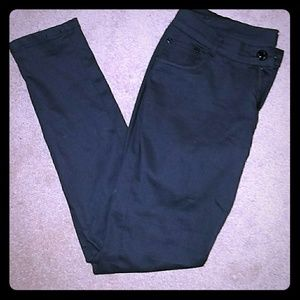 🆕*Black Skinny Pants*🆕
