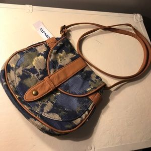 Small Old Navy purse