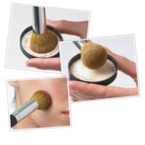Makeup Brush 👌🛍