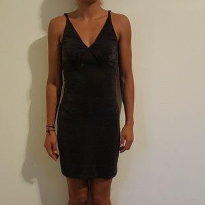 Dresses & Skirts - Cute black dress