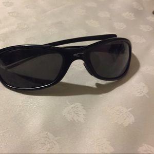 Carrera sunglasses 😎 unisex very beautiful
