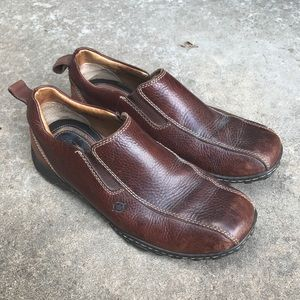 Born Men's Loafers