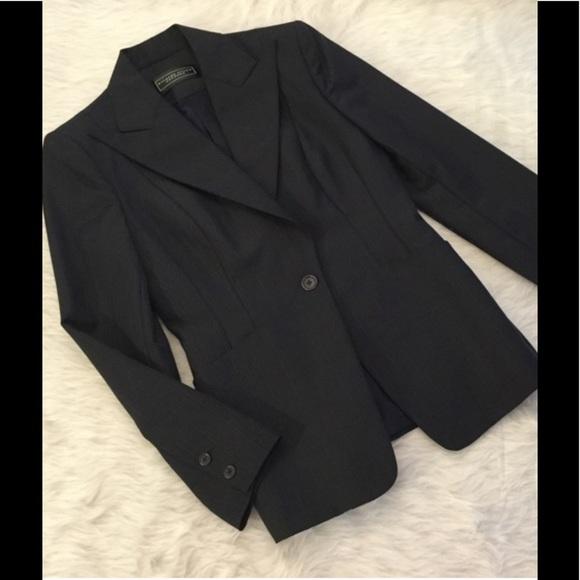 Richard Tyler Couture Jackets & Blazers - Richard Tyler couture blazer