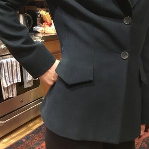 Richard Tyler Couture Jackets & Coats - Richard Tyler couture blazer