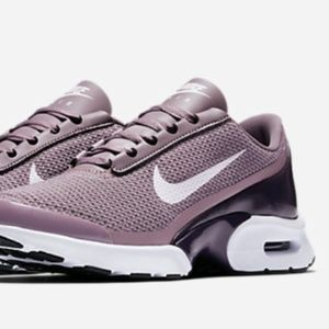 67b68a5ee8 1 HR SALE💠NEW💠 Nike Air Max Jewell Smoke Lilac