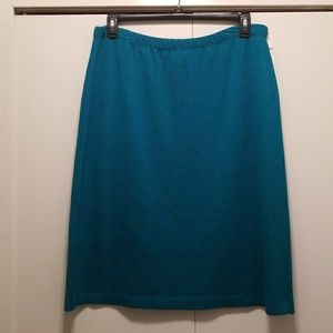 Dresses & Skirts - 🆕️ Jacobsons Sweater Skirt