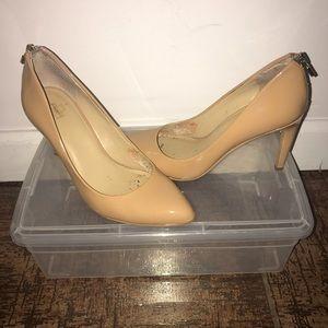 Ann Taylor Heels Size 5