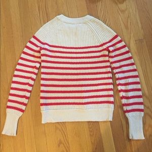 J. Crew Sweaters - J Crew cotton sweater