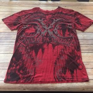 Extreme Couture by Affliction