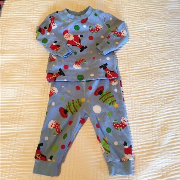 nordstrom christmas pajamas - Nordstrom Christmas Pajamas