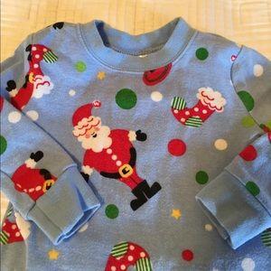 nordstrom baby pajamas nordstrom christmas pajamas - Nordstrom Christmas Pajamas