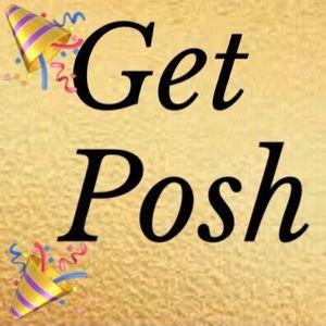PoshFest