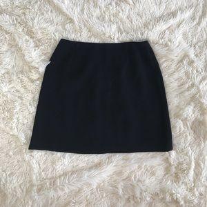 Skirt KENAR