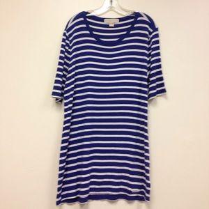 Michael Kors Shirt 👚
