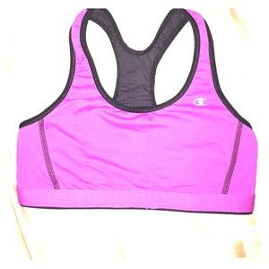Other - Sports bra reversible
