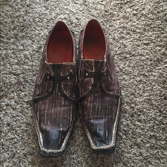 Robert Wayne Other - MENS 👨🏻 Robert Wayne shoes size 11