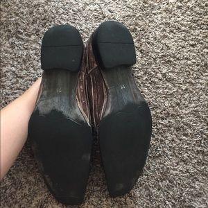 Robert Wayne Shoes - MENS 👨🏻 Robert Wayne shoes size 11
