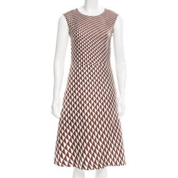 Celine Dresses