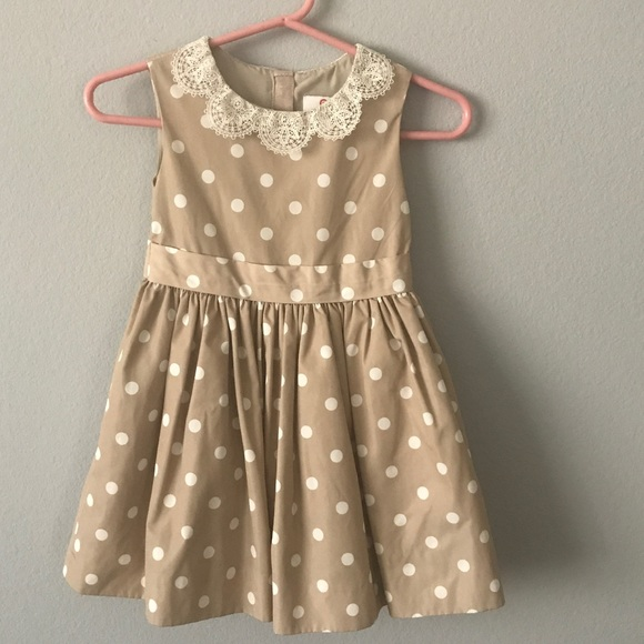 8270f23b8 Jason Wu Dresses | Targetneiman Marcus Toddler Girls Dress | Poshmark