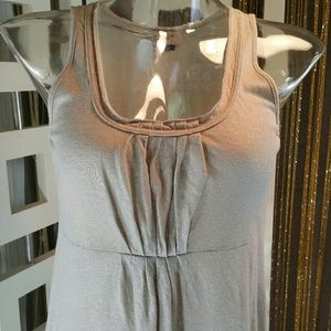 SEE BY CHLOÉ Sexy Tank Top!