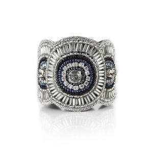 Jewelry - Harlow Bracelet