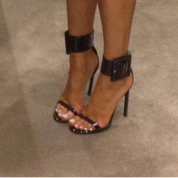 b0bf8ffa5ca Gucci Shoes - Gucci Victoire heels