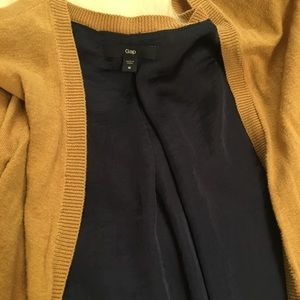 GAP Sweaters - 🔥30%OFF🔥 Gap Cardigan size M