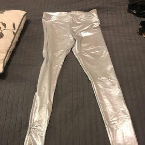 Pants - American apparel leggings