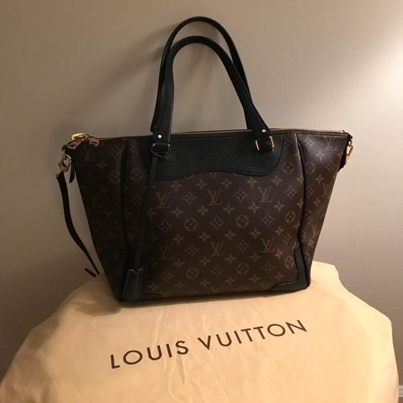 a1bd120d58a Louis Vuitton Handbags - Louis Vuitton Estrela NM Monogram Canvas