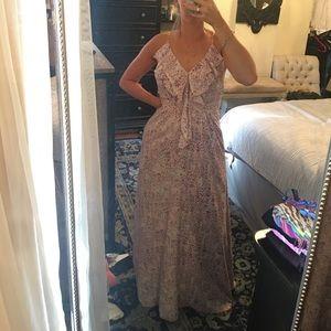 Dresses & Skirts - BCBG Maxi