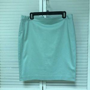 CaBI Pencil Skirt