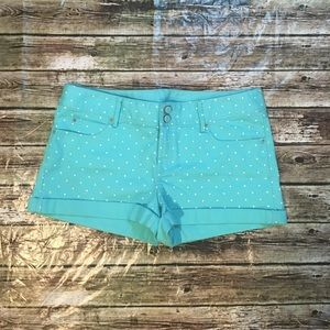Lilly Pulitzer Clifton Shorts