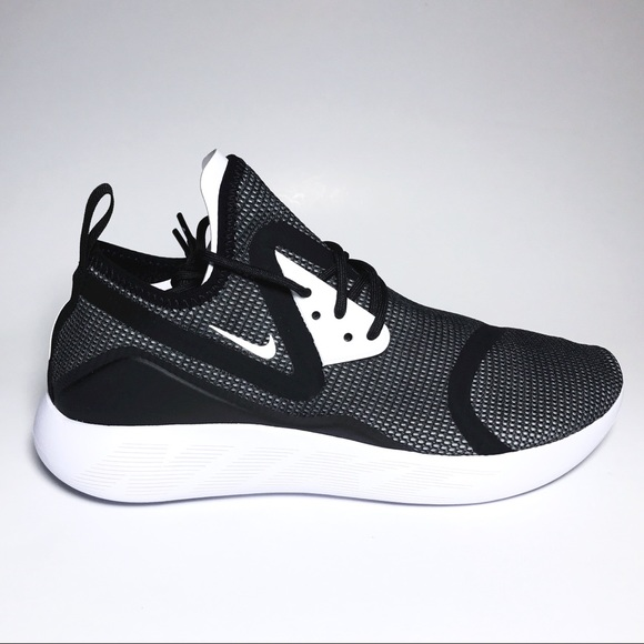 f2fe476f3d Nike Shoes   Lunarcharge Br Mens Running   Poshmark