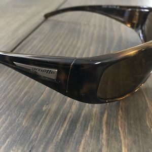 "ff85eb24d159 Arnette Accessories - Arnette ""Hold Up"" Unisex Polarized Glasses"