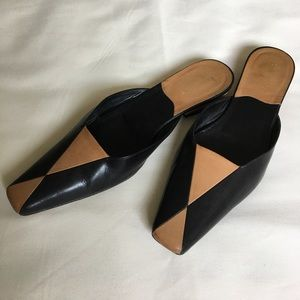 ✨LAST CHANCE✨ Kate spade mules