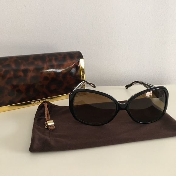 07dff631f617 Tory Burch - sunglasses TY7019 910/T5. M_59aaef08c2845614d201a126. Other  Accessories ...