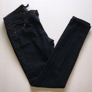 Denim - 22- Forever 21 Jeans