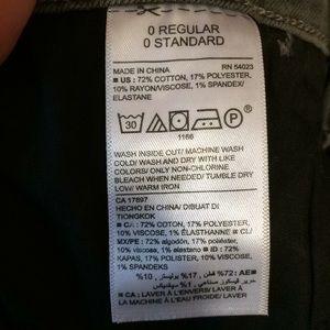 Old Navy Jeans - Old Navy skinny jeans
