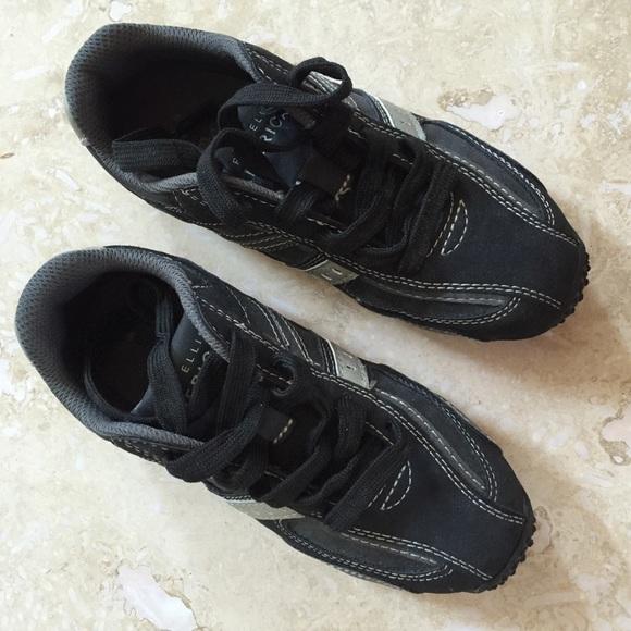 Perry Ellis Shoes | Kids Tennis Shoes